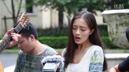 清新LIVE 想念(又又、马浩轩、陶俊、郝浩涵)