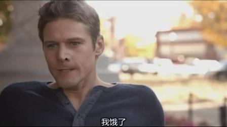 《吸血鬼日记 第五季》拍摄花絮(字幕版)