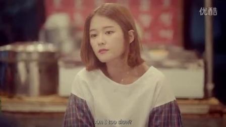 [官方MV] SoYou, Kwon Soonil, Park Yongin _ The Space Between