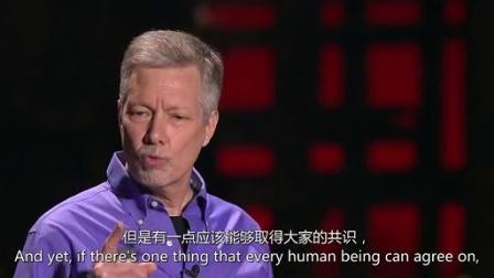 凯文·贝勒斯:如何打击现代奴隶制度