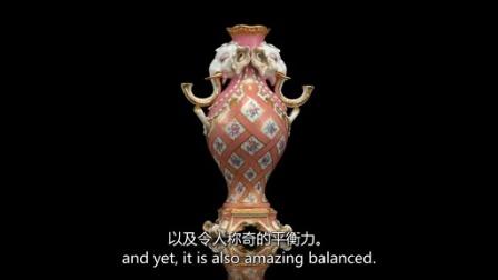 "Luke Syson:我如何停止担忧并且爱上""无用""的艺术"