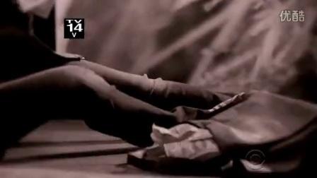 《犯罪现场调查 第十五季》02集预告片