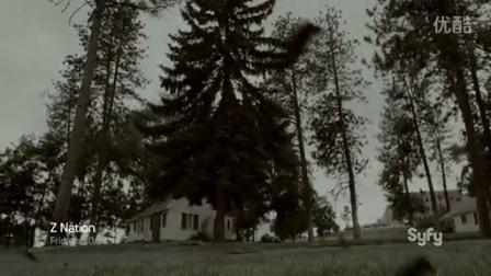 《僵尸国度 第一季》05集片花