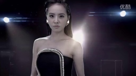 中国正在听 2014 《中国正在听》先导预告片