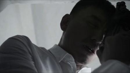 《没有影子的人》预告片首播