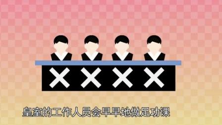 鸿观点:日本天皇的婚姻