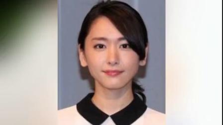 海清被指曾代言日本化妆品 公司:与事实不符 151124