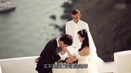 【饭有的聊】不雅视频惊现遗物 女婿敲诈岳父情人