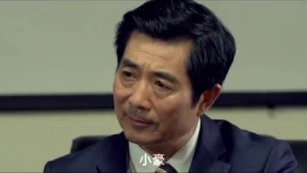 解救武先生