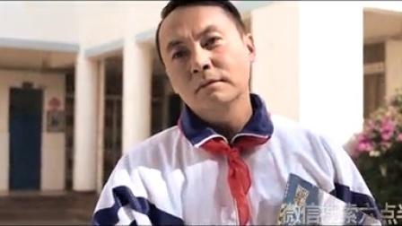 皇上遇奇葩男多次斩首无果 28