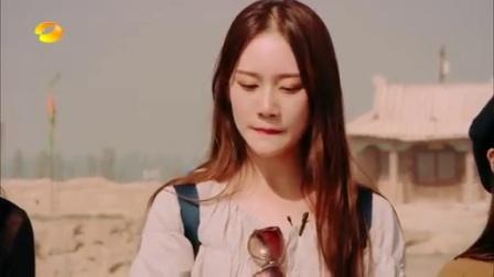 """CC罢演猪八戒 佟大为发飙爆粗""""不演滚蛋"""" 151128 一年级·大学季"""
