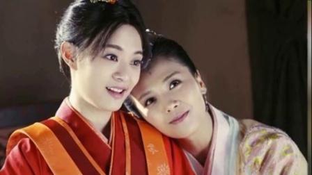 《芈月传》开播 孙俪刘涛马苏三大古装女神争艳 151202
