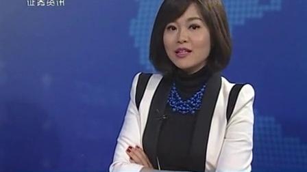 投资理财 2015 孙庭阳基金观察:不追年度龙头基金 151203