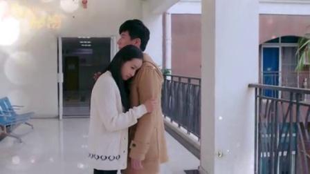 《美丽的秘密》主题曲MV 宋茜献声《星星泪》