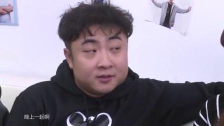 乔杉SNH48小黑屋悄悄话(上)