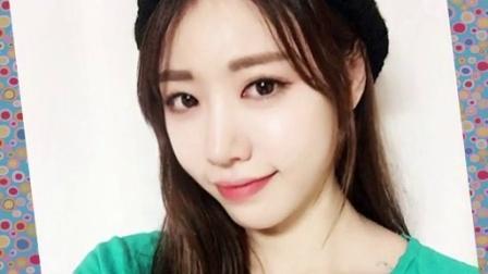港台:被经纪公司拐骗拍三级片 前韩女团队长沦为情色演员