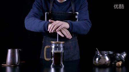 美食台 2016 第38集 磨一磨 压一压 咖啡竟然就做好了 38