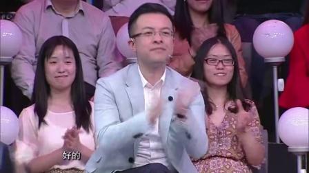 柔宇科技刘自鸿:我要把全世界掰弯