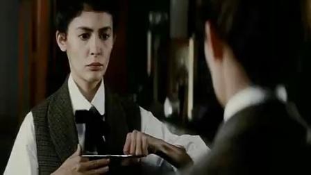 《时尚先锋香奈儿》Coco avant Chanel 预告片