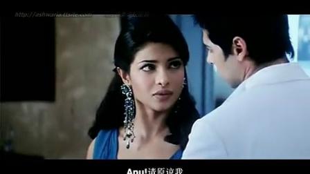 印度电影论坛出品--只为你守候(Aap Ki Khatir 2006)CD2