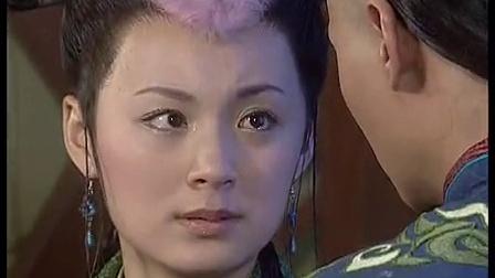 太祖秘史23