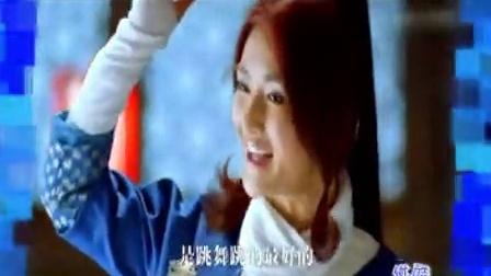 """综艺最爆点 2010 综艺咖是如何""""炼成""""的"""