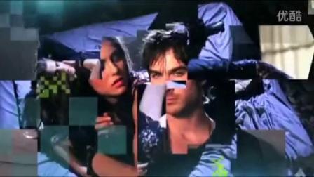 《吸血鬼日记 第三季》11集预告