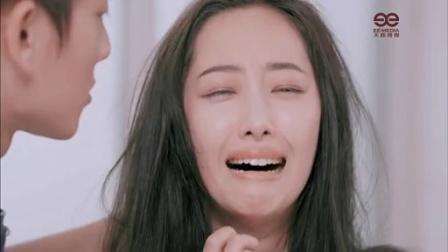陈翔《没了你,我把哭当成了笑》MV首发 悲伤演绎内心风暴