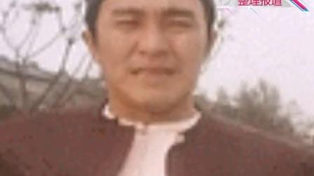 吉林火车站公放情色电影《金瓶梅》引数百市民围观 130628