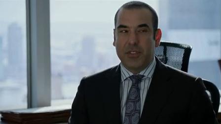 《金装律师 第二季》04集片花