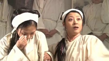 神医喜来乐高清在线_神医喜来乐 12—电视剧—视频高清在线观看-优酷