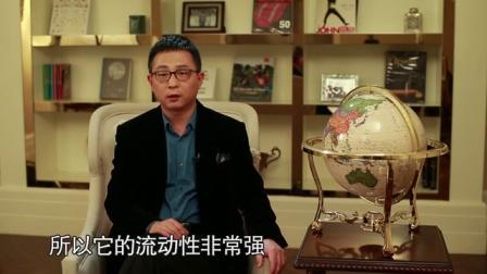 《鸿观》之《丝绸秘密中国严守千年》160204