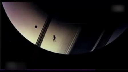 《太空无垠 第一季 》片头