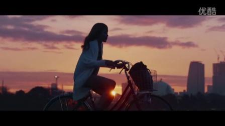《垫底辣妹》先导预告片 零分少女逆袭成功创造奇迹