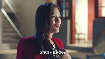 《生命中的好日子》30集预告片