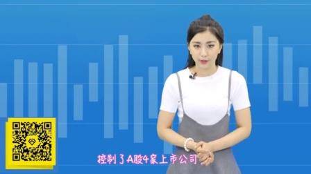 财经美女抱 沪指险守3000点 窄幅震荡延续 160401