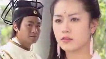《杨门女将之女儿当自强》片头曲