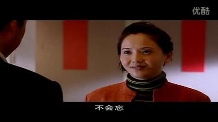 《中年计划》花絮2