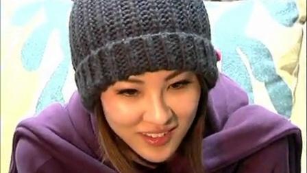 石咏莉唱《3D肉蒲团》知道谁是援交女郎 110218