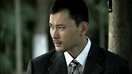 天津卫视《借枪》:发生在天津的谍战故事
