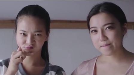 爱有明天国语_如果爱有明天—电影—视频高清在线观看-优酷