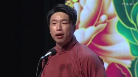 <三节拜花巷>烧饼 曹鹤阳 20170918