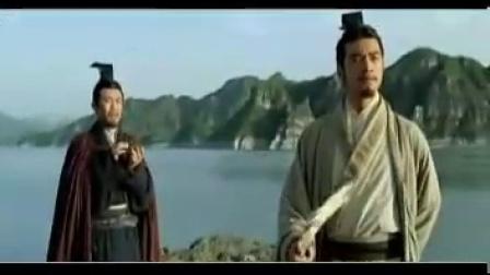 网友挑战方文山推出升级版《菊花台》MV