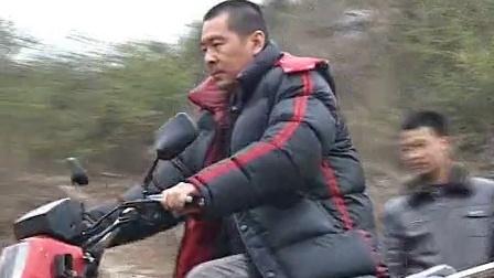 《人山人海》曝制作特辑 陈建斌吴秀波片场忙卖萌