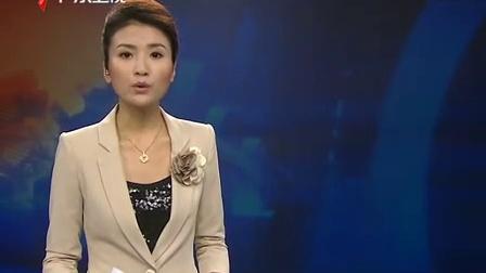 消息称雅虎CEO即将因学历造假辞职 120514 广东早晨