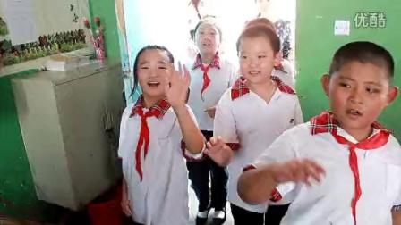 吉他弹唱 童年(郝浩涵和学生)