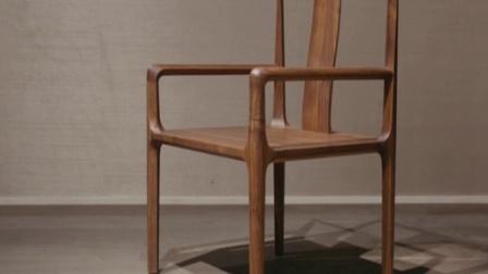 多少 无知餐椅 358