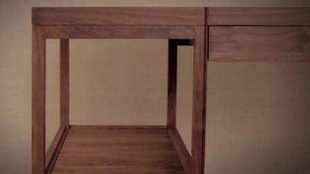 多少 规矩书桌 360