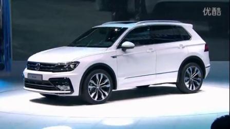 海外新车速递 2015 捷豹 宾利领衔 法兰克福车展5款重磅SUV盘点