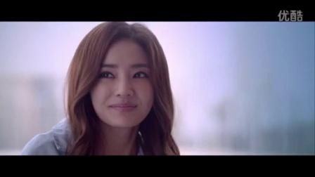 黎明韩彩英携手出演悬疑惊悚《不速之客》先行版预告片
